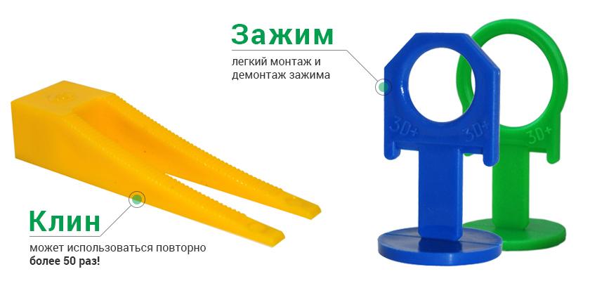 стык 3д инструкция по применению - фото 7