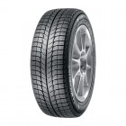 Шина Michelin X-Ice 3 (XI3)