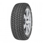 Шина 185/60R15 шип. Michelin X-Ice North 3, 88T, б/к, зимняя, (Мишлен), Россия