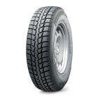 Шина 195/75R16C шип. Kumho Power Grip KC11, 107/105Q, б/к, зимняя, M+S, (Кумхо), Китай, (2016гв)