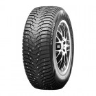 Шина 215/65R16 шип. Kumho WinterCraft Ice WI31, 98T, б/к, зимняя, (Кумхо), Корея