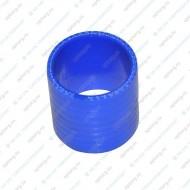 теплообменник для газовой колонки электролюкс в воронеже