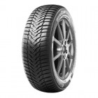 Шина Kumho WinterCraft WP51