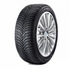 Шина 185/65R15 Michelin CrossClimate+, 92T, б/к, всесезонная, M+S, (Мишлен), Германия