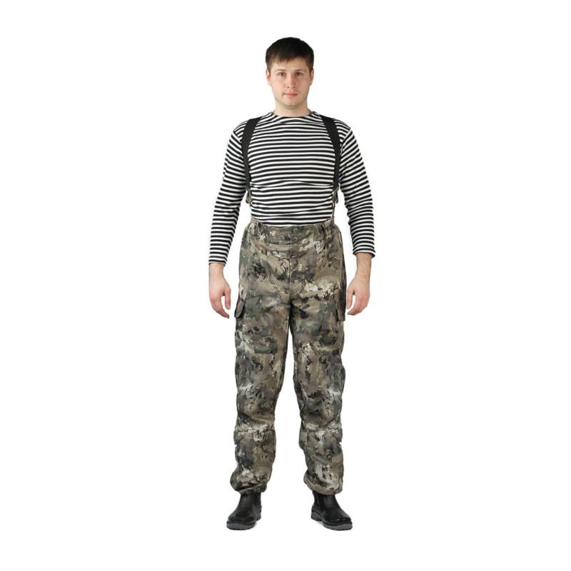 Купить одежду оптом в Москве от производителя по низким