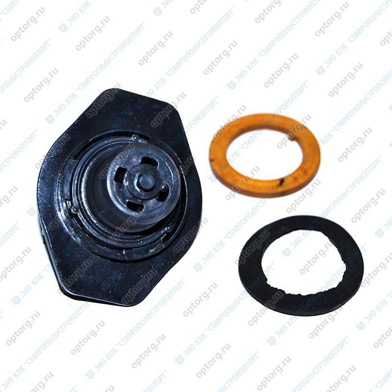 Клапан К96397-020-05