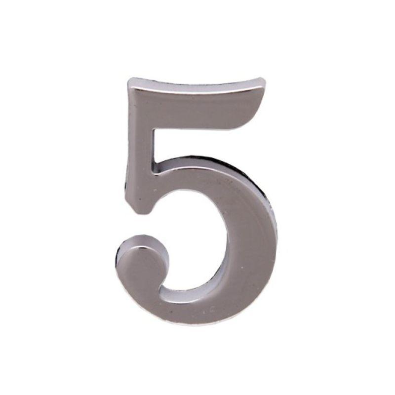 Цифра дверная самокл металл 5 хром блистер Аллюр. Утеплитель-теплолента 10 м самокл пенополиэтилен