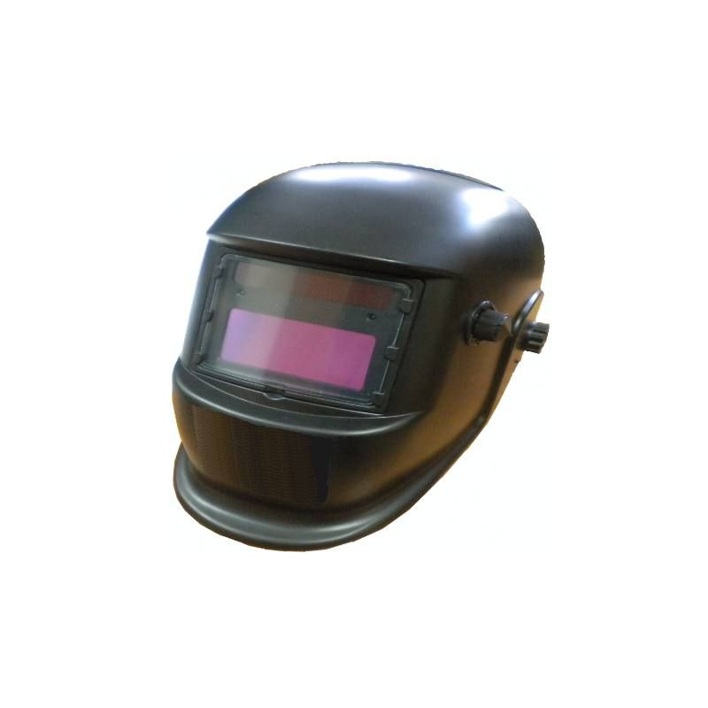 Flash-500s маска сварщика centurion