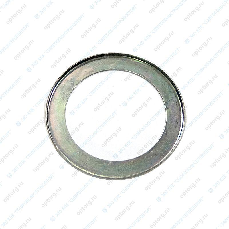 Кольцо опорного (оао камаз 53205 =3001027-10 евро подшипника