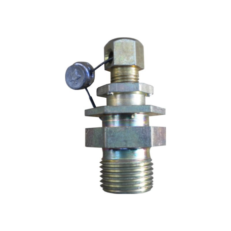 Клапан ВН2М-1КЕ