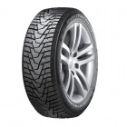 Шина 155/70R13 шип. HANKOOK Winter I Pike RS2 W429, 75T, б/к, зимняя, (Ханкук), Корея