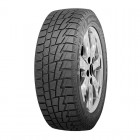 Шина 155/70R13 Cordiant Winter Drive, PW-1, 75T, б/к, зимняя, M+S, (Кордиант), г. Ярославль, (2018гв)