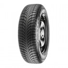 Шина 155/70R13 Nexen Winguard Snow'G WH2, 75T, б/к, зимняя, M+S, (Нексен), Корея